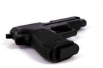 firearms-canon-sigsauer-566096-l