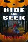 eBookHIDE AND SEEK