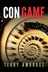 Con Game 600x900
