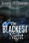 The Blackest Night FINAL FRONT EBOOK 04132014 copy