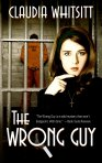 WrongGuy_Ebook