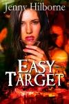Easy Target EBOOK 03102015