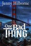 One Bad Thing web 09022018