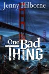 One Bad Thing web 09022018